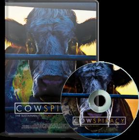 cowspiracy_packshot1